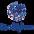 EventSphere-Logo-compressor.png