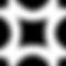 WoDE-Favicon-white-RGB.png