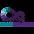 Sheldon-LINQ-Academy-Logo.png
