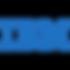IBM-Australia-Logo-compressor.png