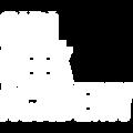 GGA-Logo.png