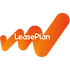 Lease-Plan-Logo-compressor.png