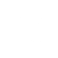 TGM-Logo.png