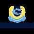St-Catherine's-School-Logo-compressor.pn