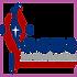 QCEC-Logo-compressor.png