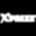 XPrize-Logo.png