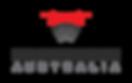 Remote Aviation Australia logo-01.png