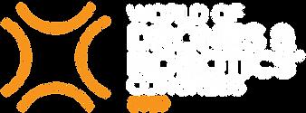 WoDaRC-Logo-2020-Orange+White.png