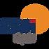 SSSI-QLD-Logo-compressor.png