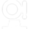 OIO-logo(2).png