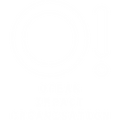 OIO-logo(2).png