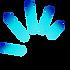 AGL_logo_Compressor.png