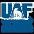 UAFLogo-compressor.png
