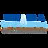JUIDA-logo-compressor.png