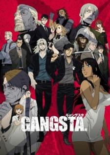 .Gangsta