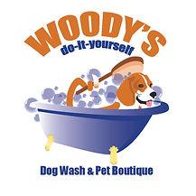 Woody logo.jpg