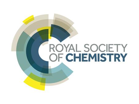 Past Event: 8-11 September 2019: 20th SCI/RSC Medicinal Chemistry Symposium