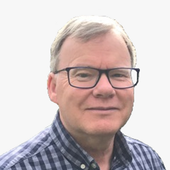 Dr Michael Ashwood Bio.png