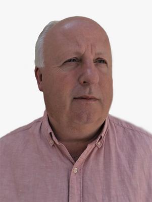 Martyn Ponderous Bio.png