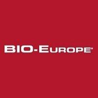 Past Event: 11th-13th November 2019: Bio-Europe 2019