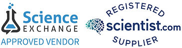 Science logos.jpg