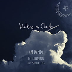 Walking on Clouds (1) 2.PNG