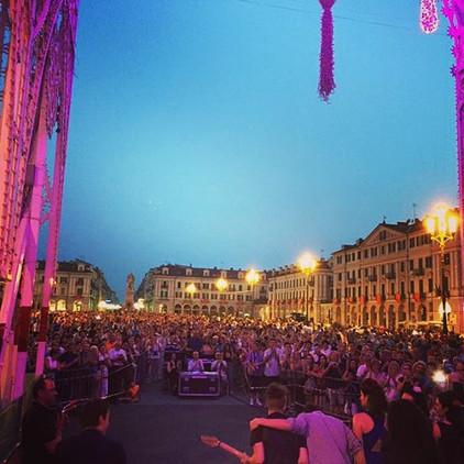Last show in Cuneo.jpg