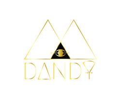 AM-Dandy-Logo-Final-01