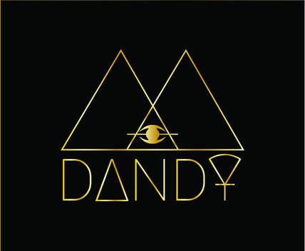 AM-Dandy-Logo-Final-02.jpg