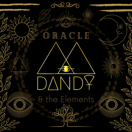Cover ORACLE.png