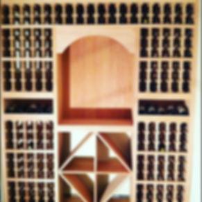 wine rack-room2.jpg