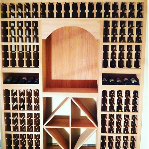 wine rack-room2.jpg