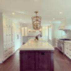 kitchen3.1.jpg