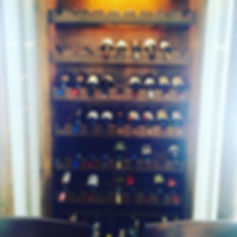 wine rack-room3.jpg