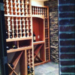 wine rack-room.jpg