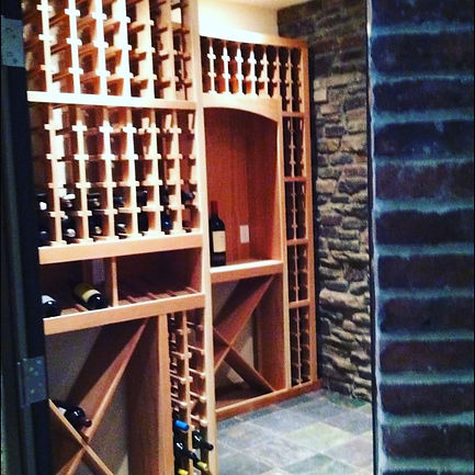 wine rack-room.jpg