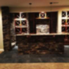wine rack-room-cave.jpg