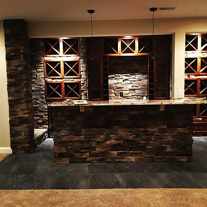 wine rack-room-cave.jpg