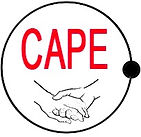 cape-LOGO-cape-red_edited_edited.jpg
