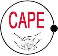 cape-LOGO-cape-red_edited.jpg