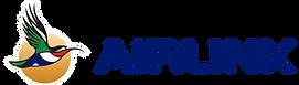 airlink-light-logo (1).png