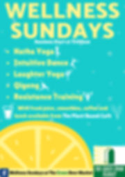 Wellness Sundays Posters.jpg