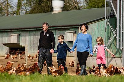 butlers-organic-eggs-family.jpeg