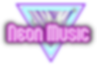 Neon-Music-Logo-200.png