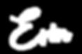 Erin_No_Image_Logo_White.png