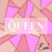 Erin_Queen (1) (1).png