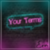 Erin_Your_Terms_Neon (4) (2).png