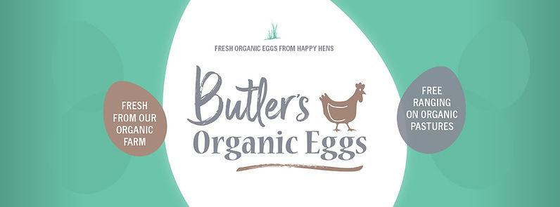 butlers-organic-eggs-web-logo-banner.jpg