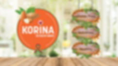 Korina Bakery.jpg