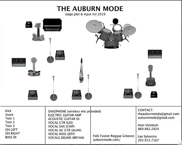 Auburn Mode stage plot 2019.png